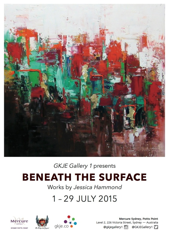 gkje.co:graphics_Beneath the Surface_A4_July